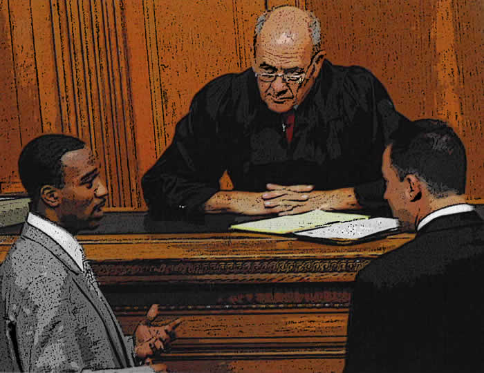 Baker · Wotring LLP | The Danger of Asking a Court to Enter a Judgment that You Will Appeal
