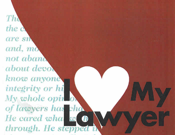 Baker · Wotring LLP | I Love My Lawyer