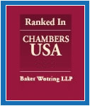 baker-wotring-recognition-chambers-usa