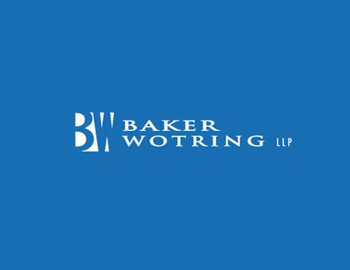 Baker · Wotring LLP | Baker • Wotring Wins Appeal For Harris County